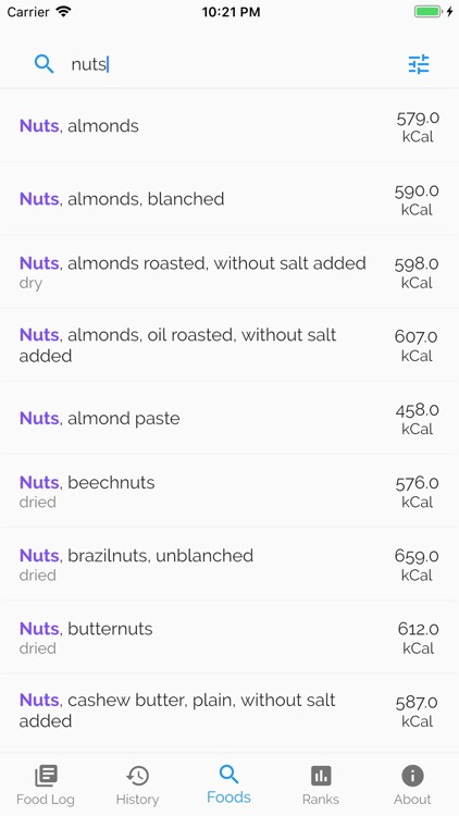 Foodster Pro