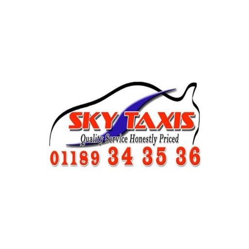 Sky Taxis