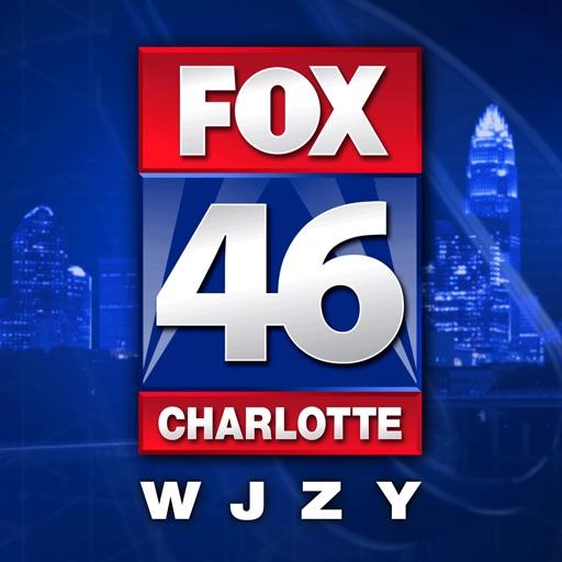Fox 46 Charlotte iOS App