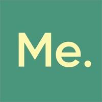 BetterMe: Meditation & Sleep