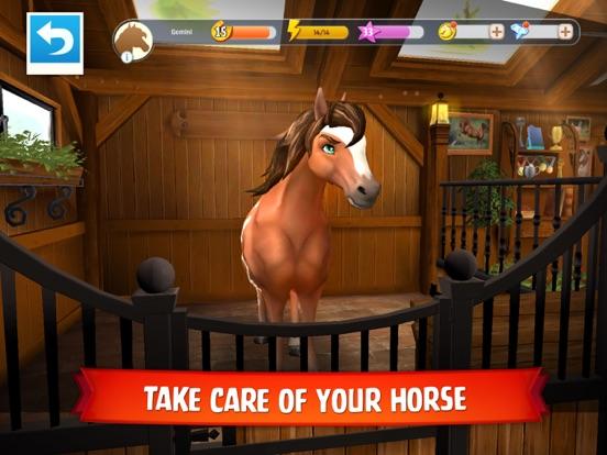 Horse Haven World Adventures | App Price Drops