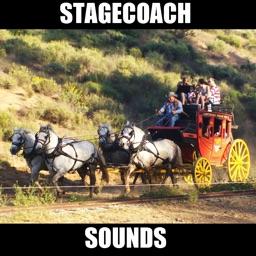 Stagecoach Sound Effects