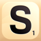 App Icon for Scrabble® GO - New Word Game App in Nigeria App Store