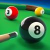 8 Ball Pool Trickshots™