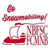 GoSnowmobiling NB 2018-2019!