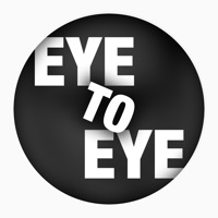 Codes for Eye to Eye - Celebrity Quiz Hack