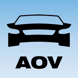 AOV Pro
