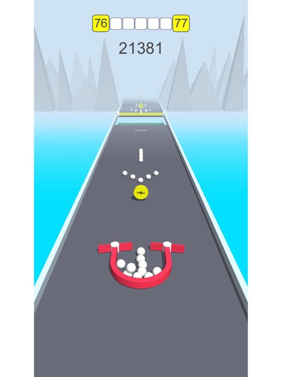 Picker 3D screenshot 9