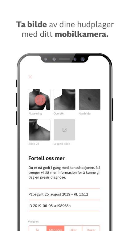 Askin screenshot-3