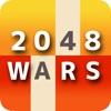 2048WARS ~ ネットで対戦 2048 ウォーズ ~ - 新作・人気アプリ iPhone