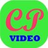 EditVideo テロップ挿入、マルチ動画合成