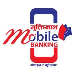 Muktinath Mobile Banking