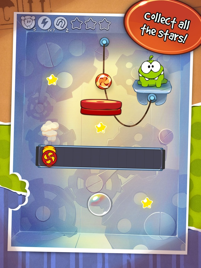 cut the rope full version free download for pc