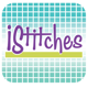 Istitches