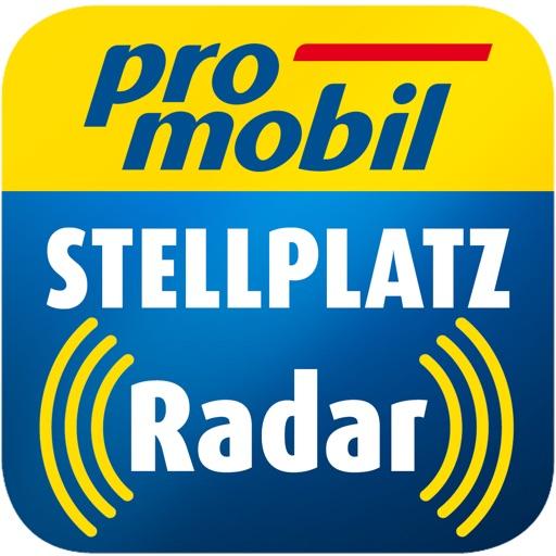 mobil Life – mit dem Wohnmobil unterwegs in Deutschland