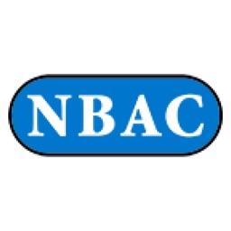 National Bank of Adams County