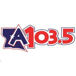 LA 103.5FM