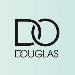 Douglas – Perfumes e Cosmética