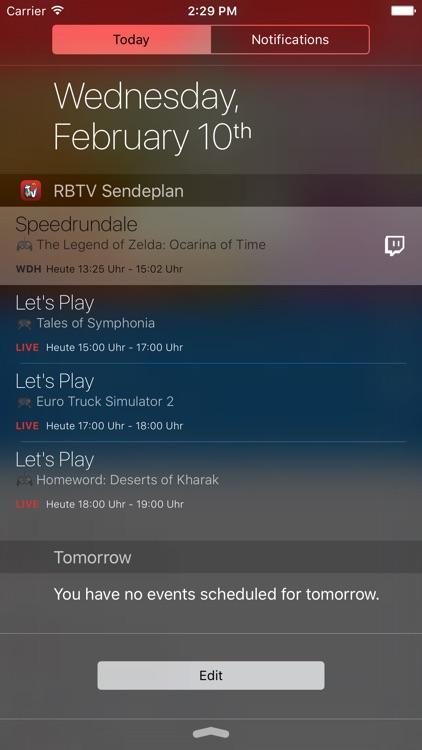 RBTV screenshot-4