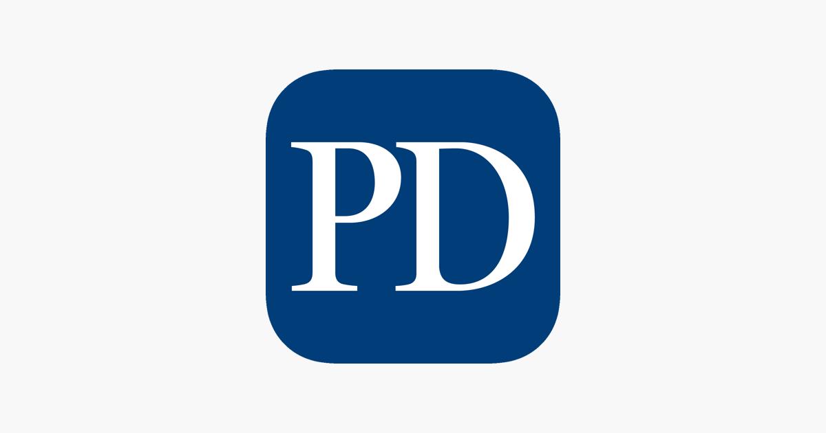 plain dealer e-edition login