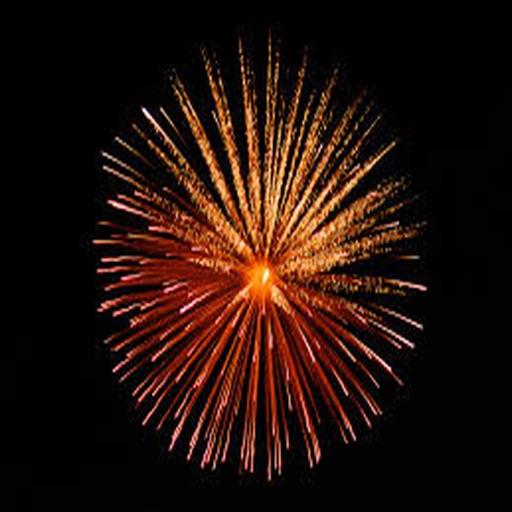 Fireworks Pro - Best Fireworks
