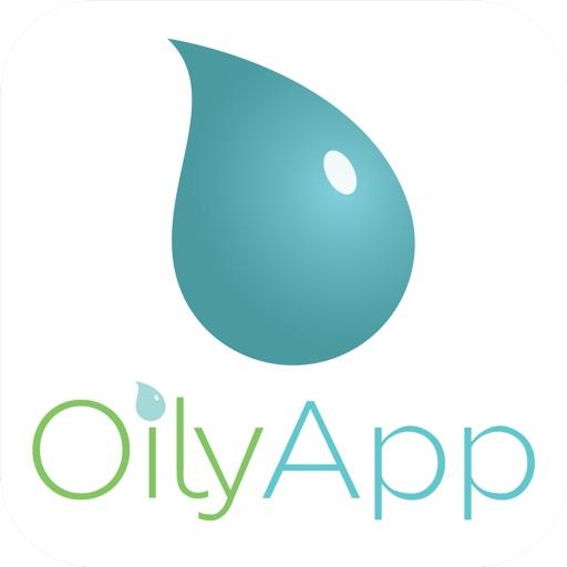 OilyApp