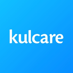 kulcare for Doctors