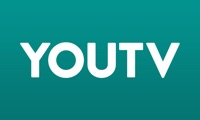 YouTV German TV worldwide VCR