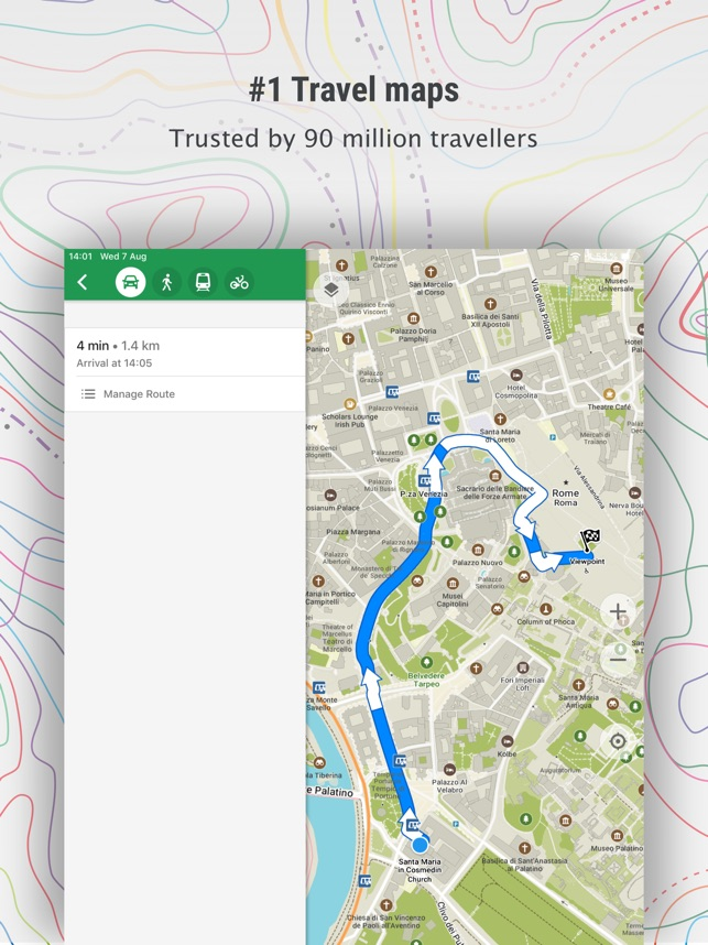 MAPS.ME – Offline Map & Nav on the App Store on maps maps google, maps satellite view google, maps get directions, maps history google,