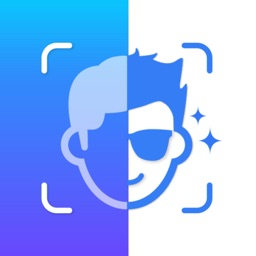 FaceMatch: Celeb Look-alike