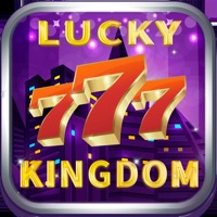 Codes for Lucky Kingdom Casino Slots Hack