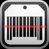 BarCodeScanner-Scan Bar Codes Reviews