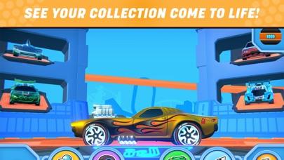 Hot Wheels™ Ultimate Garageのおすすめ画像2