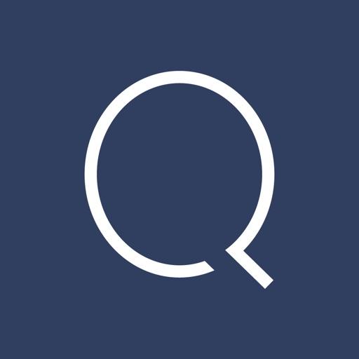 Quorum Mobile