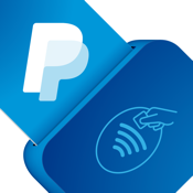 PayPal Here: Accept Credit Card Payments Anywhere With PayPal