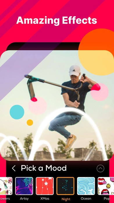 SlideShow Maker Photo to Video