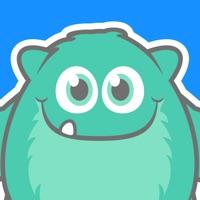 Prodigy Kids Math Game Reviews 2020 Justuseapp Reviews