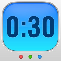 interval timer hiit workouts on the app storeinterval timer hiit workouts 4