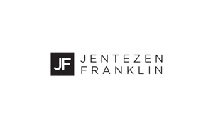 Jentezen Franklin Ministries