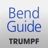 TRUMPF BendGuide