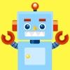 儿童编程 - 乐趣教育系列