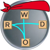 Ears Word Cookie Hack Resources Generator online