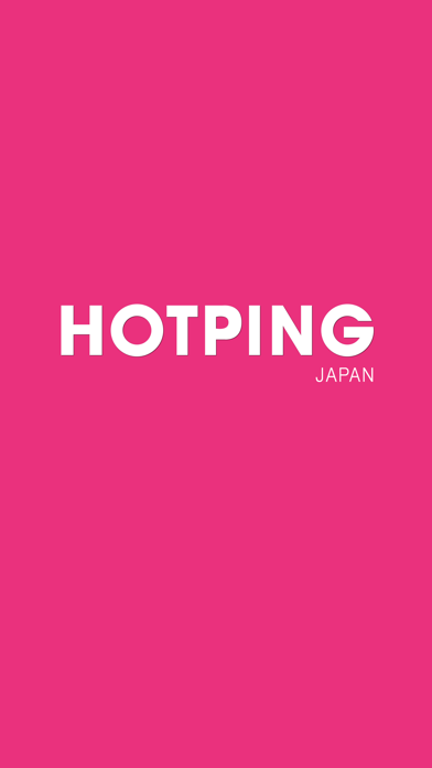 HOTPING_JAPAN
