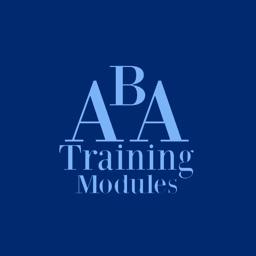 ABA Modules