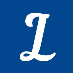 Lumos Live