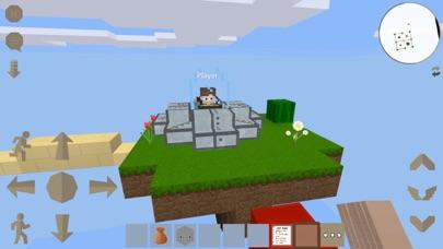 Skyblock - craft your islandのおすすめ画像1