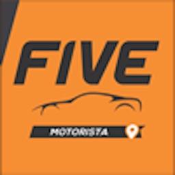 Five Motorista
