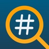 Hashtags, Hashtag Generator