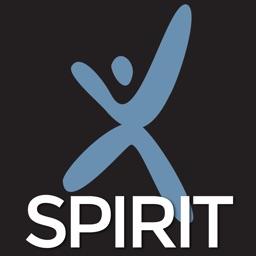 Spirit 88.9/100.1