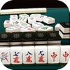 World Mahjong Original